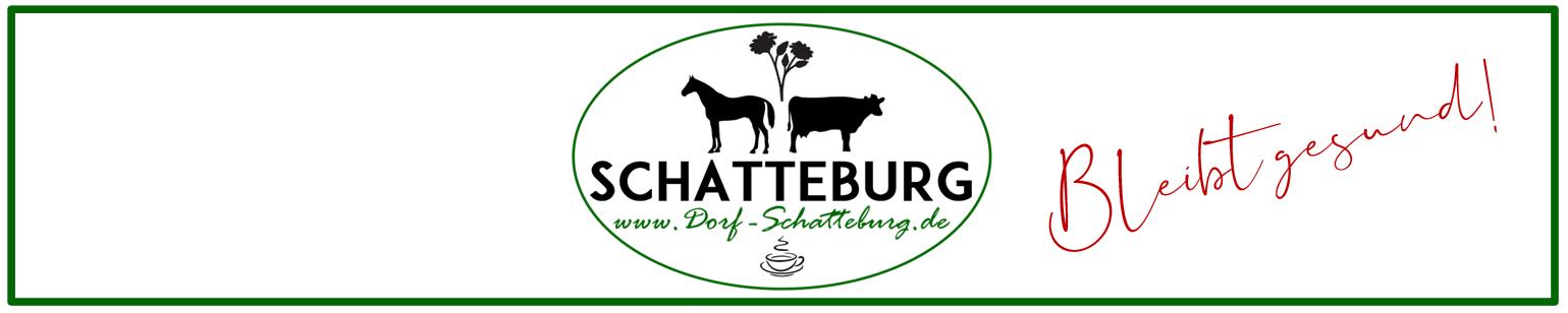 Schatteburg